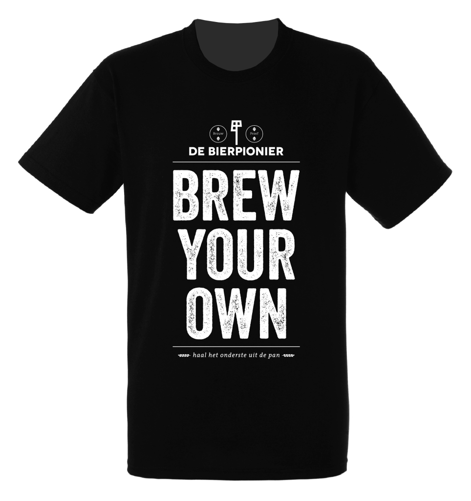 t-shirt_brew_your_own